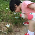 「璀璨星輝CEXO」對文章【韓星蘇志燮與小17歲主持人結婚 去年5月公開戀情】發表了「死魚眼.....沒睡醒的眼神.....[思考]」的評論